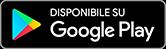 BrainWare Web app disponibile su Google Play